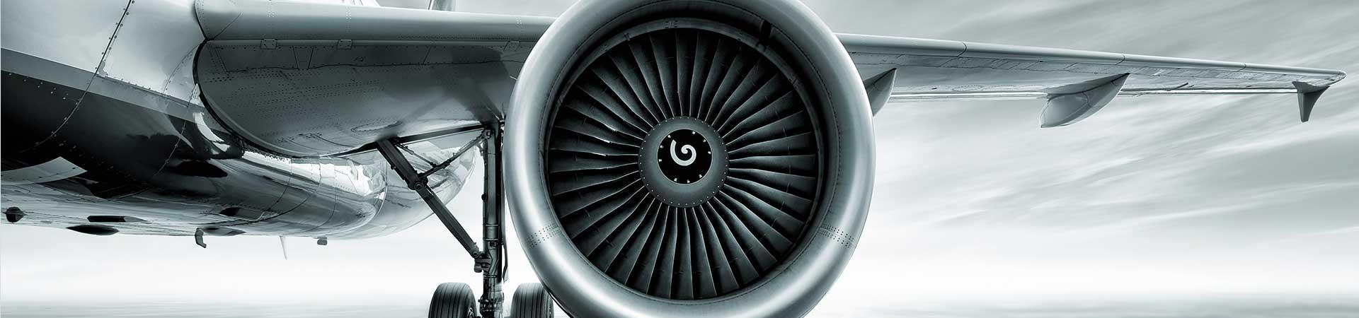 Luftraumfahrttechnik Edelstahl Kohler Aldingen